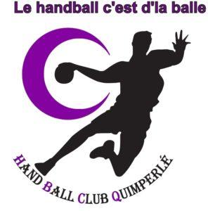 Club de handball de Quimperlé