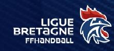 Préparation Physique Préventive : conseils avant la reprise du Handball